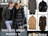Barbour - Pub web - 1