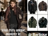 Barbour - Pub web - 2