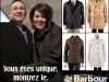 Barbour - Pub web - 3