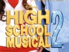 High School Musical 2 - Poster 1