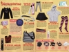Shopping - Page