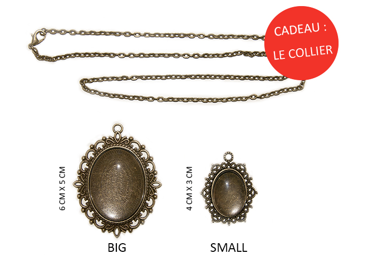 supports_pendentifs