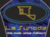 Synode - Flyer